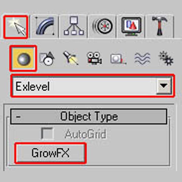 GrowFX完了