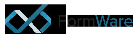 Formware B.V.