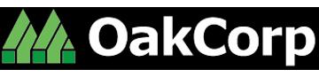 OakCorp