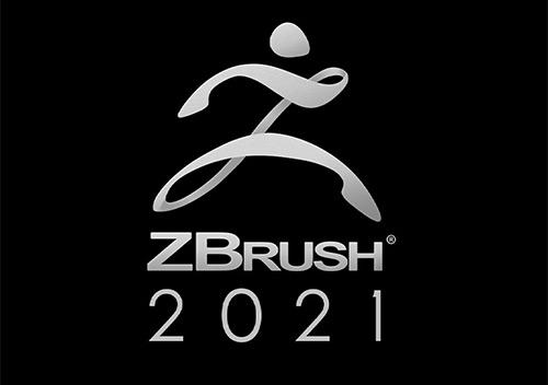 ZBrush 商用版