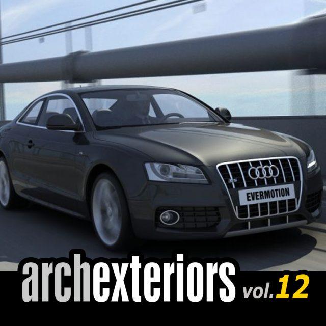 EV-AE012
