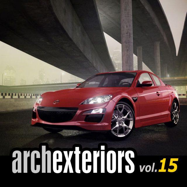 EV-AE015