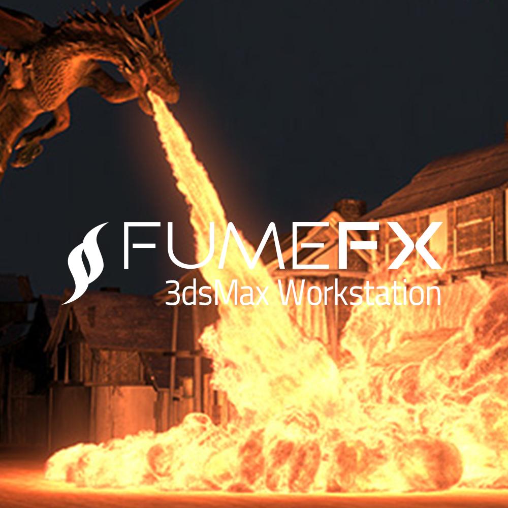 SS-FFX
