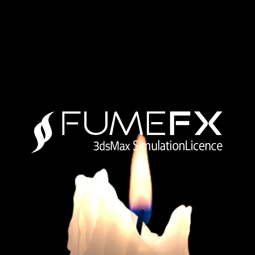 SS-FFXSL