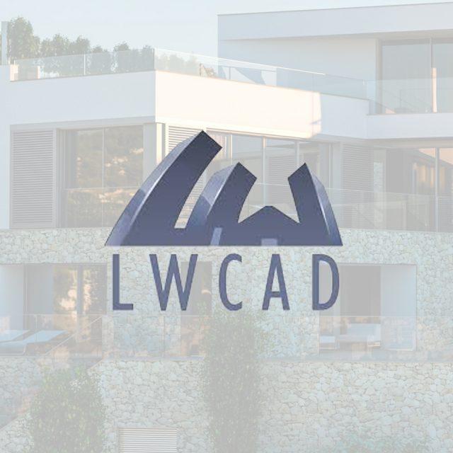 LWCAD55FC
