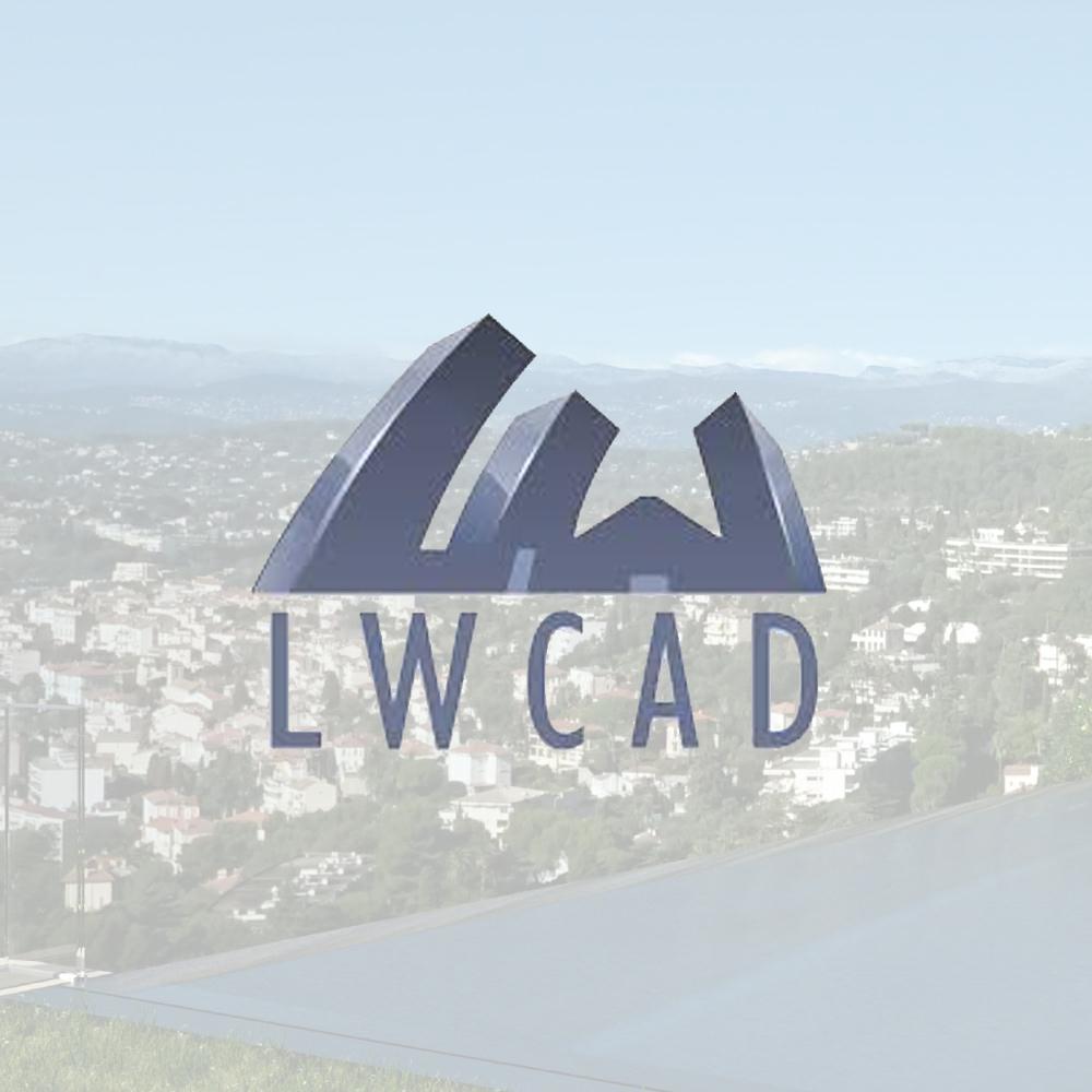 ULCAD553