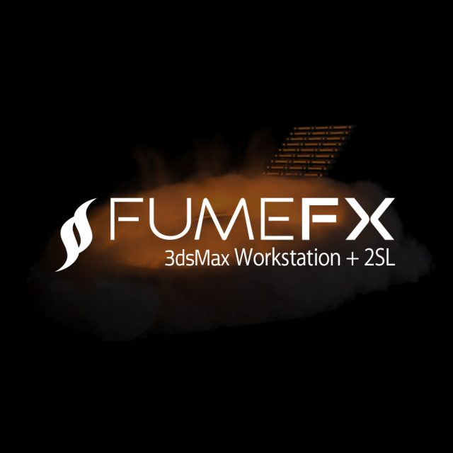 SS-FFXsl2