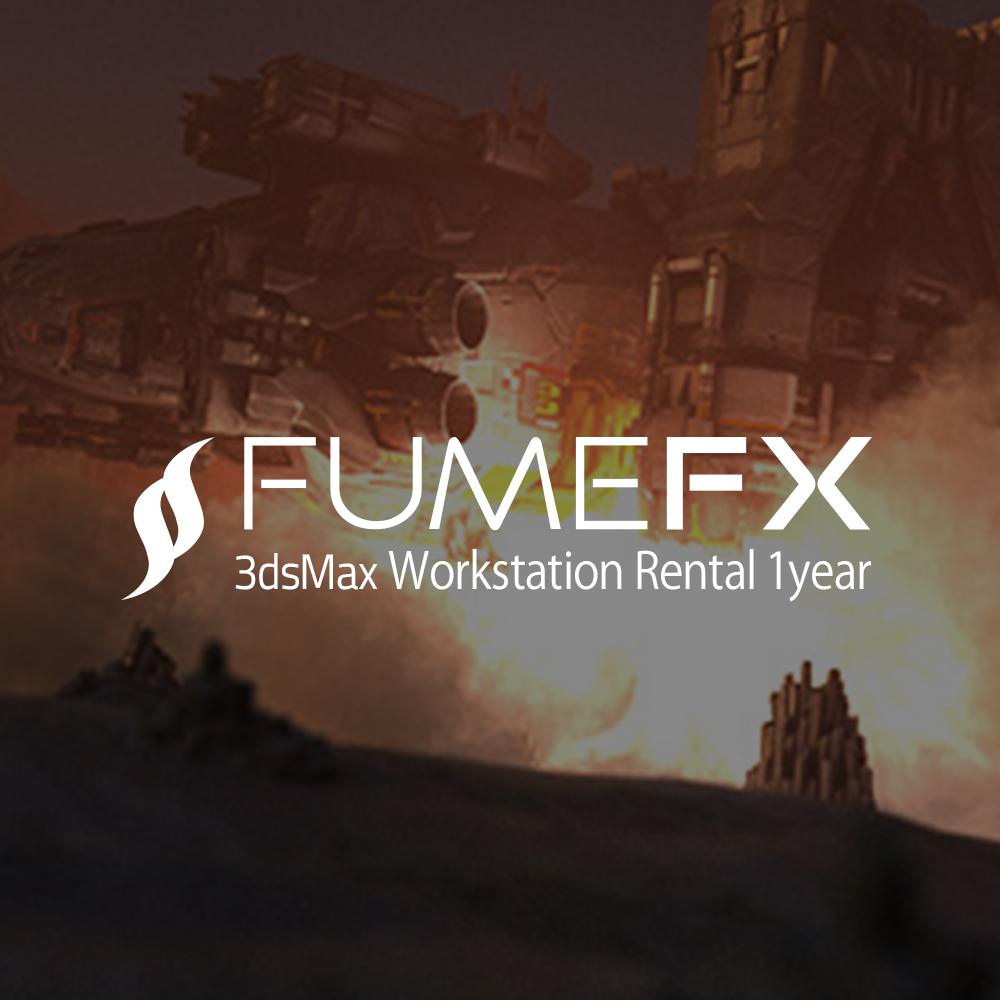 SS-FFXrl360