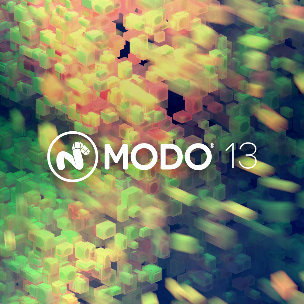 FD-MD13