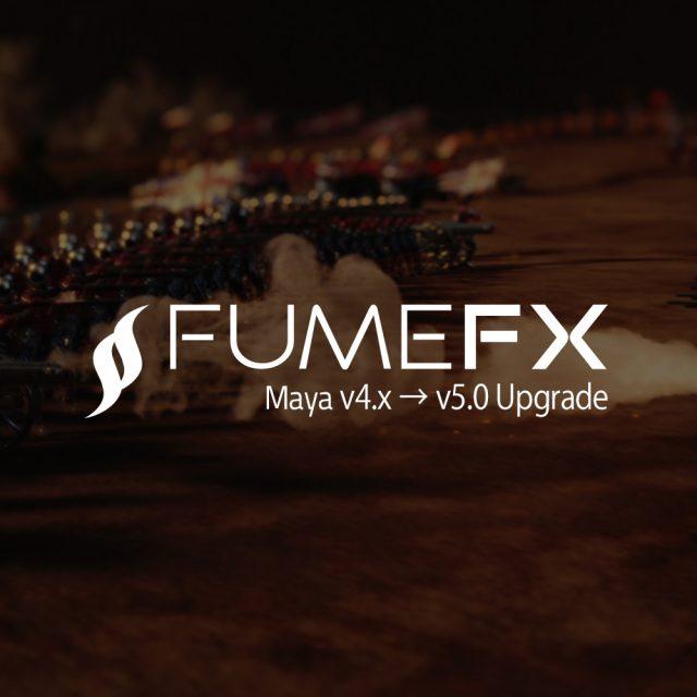 SS-FFXMUP45