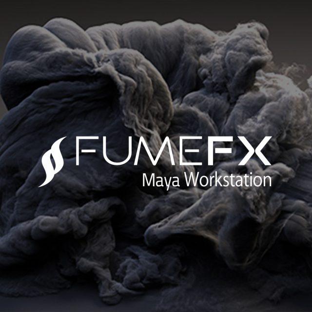 SS-FFXM
