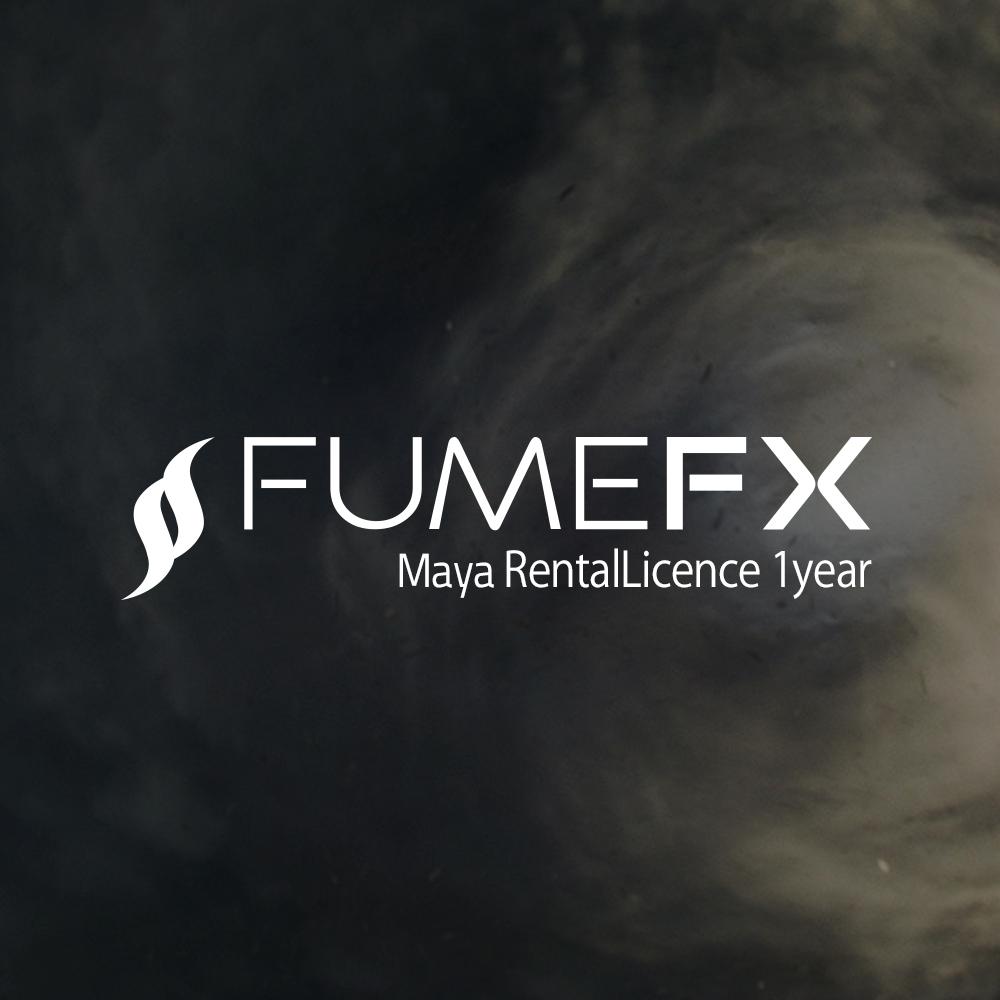 SS-FFXM360