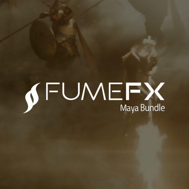 SS-FFXMBD