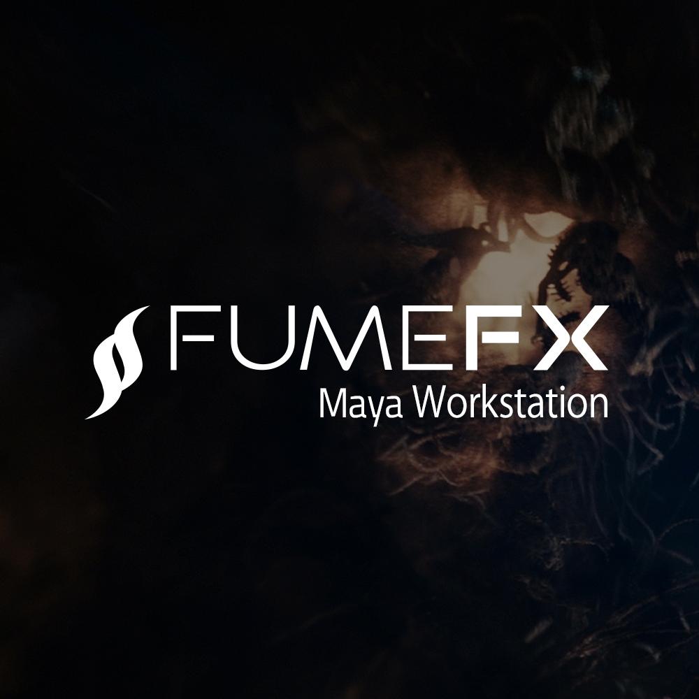 SS-FFXMSL