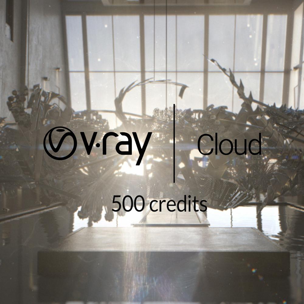 cg-vc500