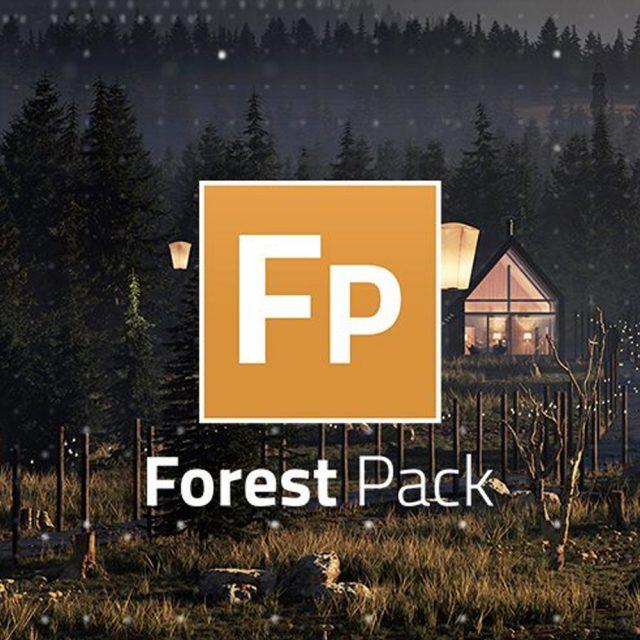 IT-FPUP3