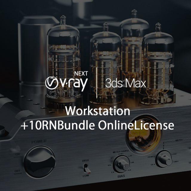 CG-vrn3m-w10