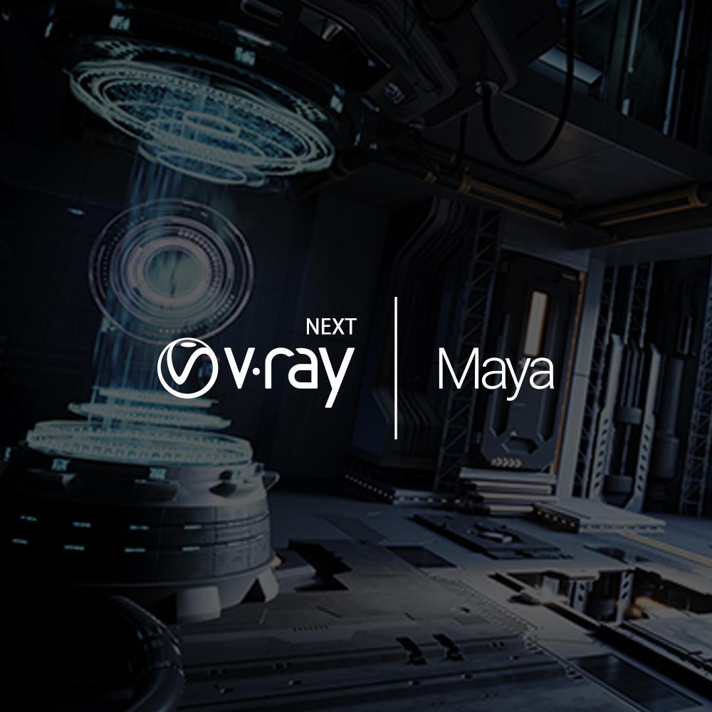 CG-vrnmaya-w