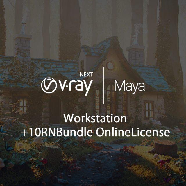 CG-vrnmaya-w10