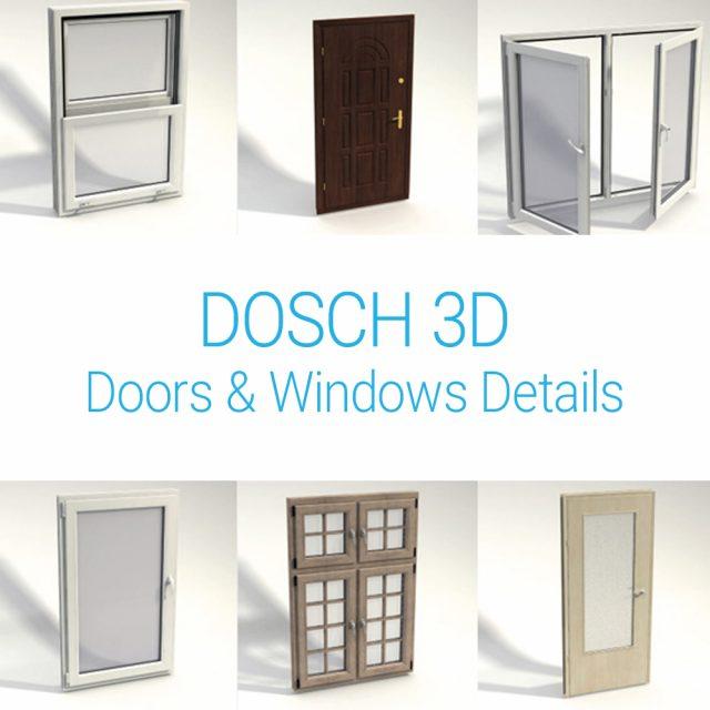 D3D-DOWIDE