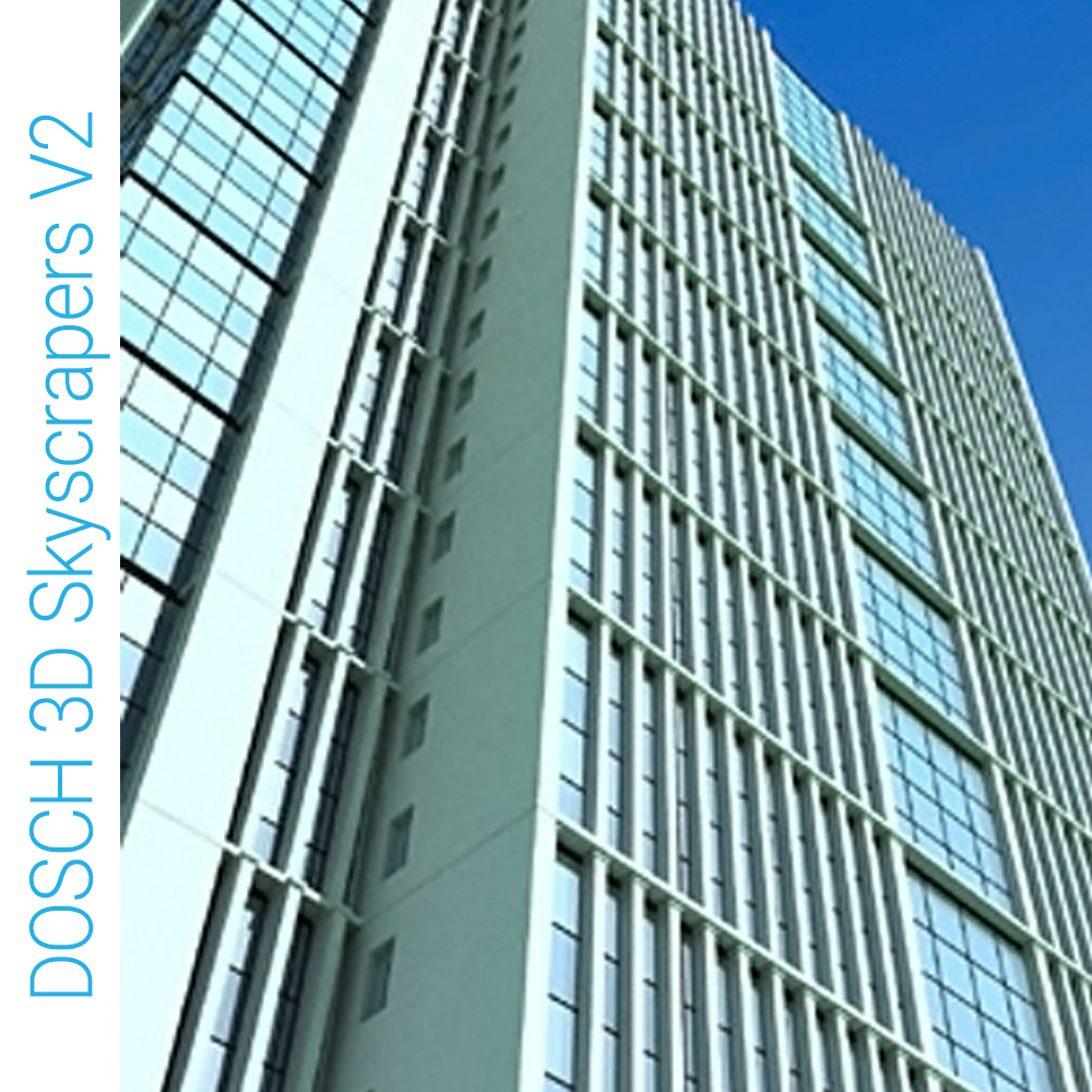 D3D-SKYSCR2