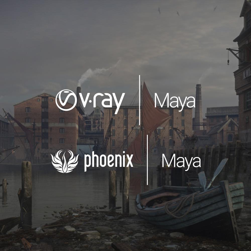 CG-bdmaya