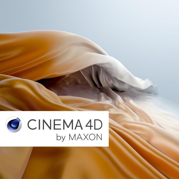 MX-C4D-R21