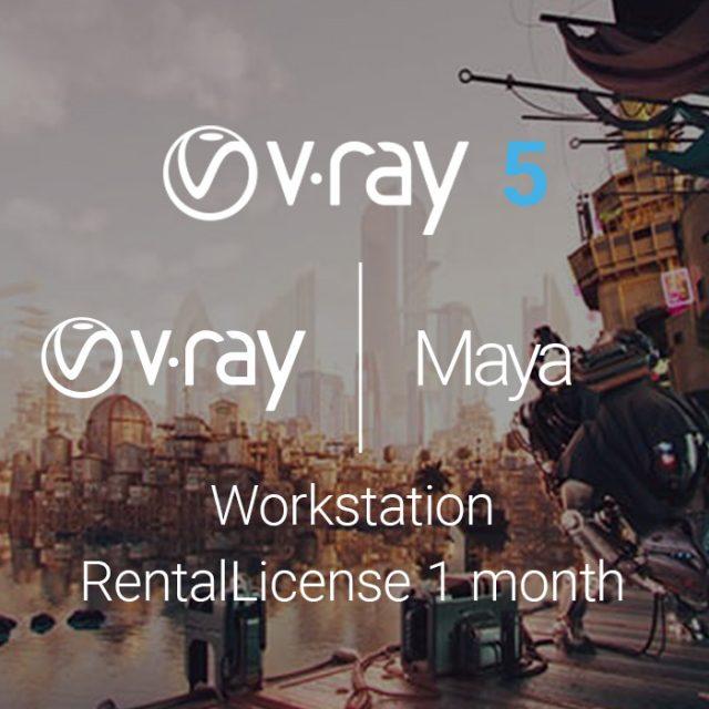CG-vr5maya-rw1m