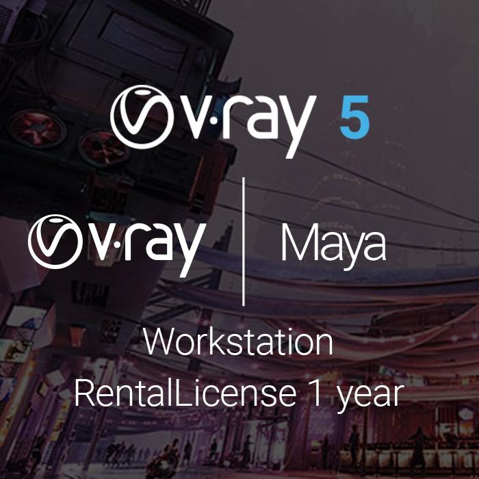 CG-vr5maya-rw1y