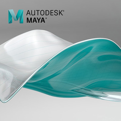 AD-Maya