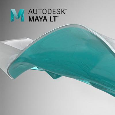 AD-MayaLT