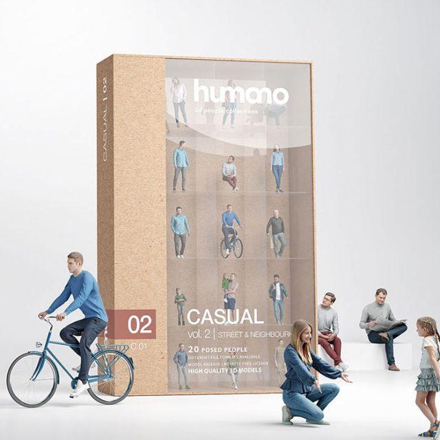 humano-col-02