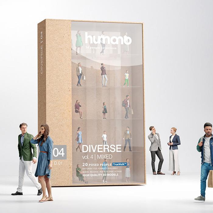 humano-col-04
