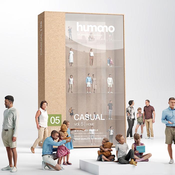 humano-col-05