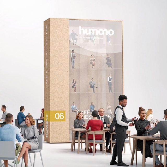 humano-col-06