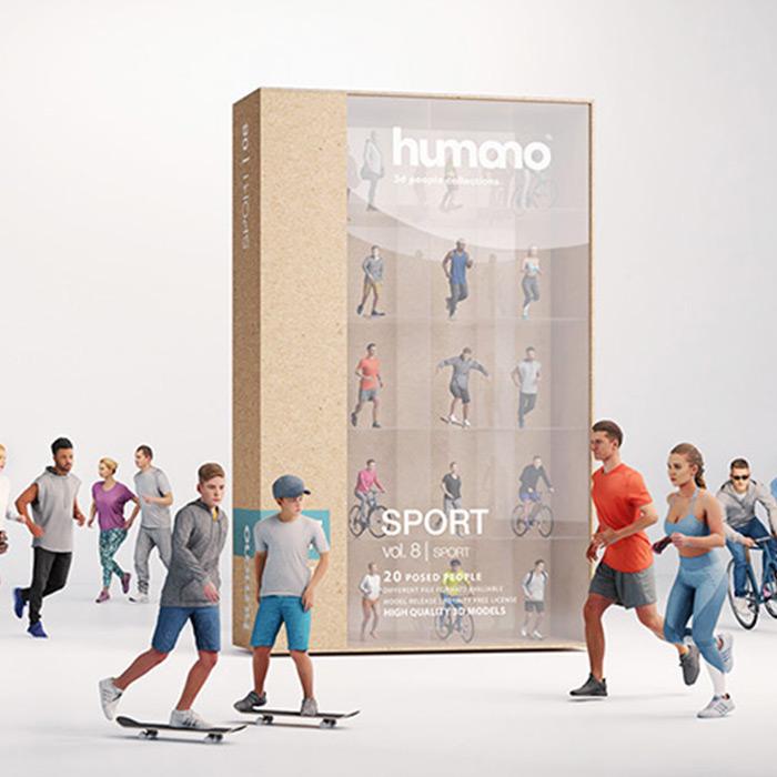 humano-col-08