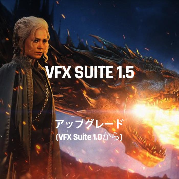 MX-VFXS-10