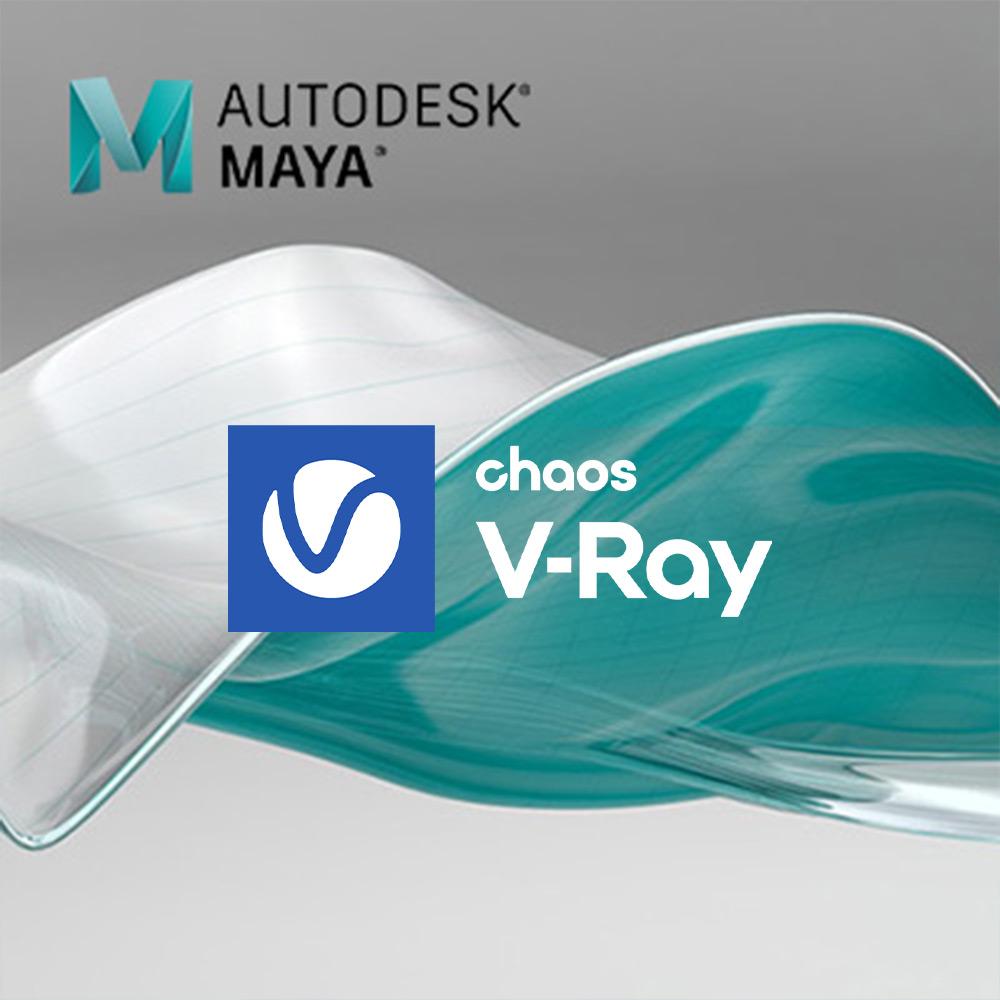 AD-Maya-bandle