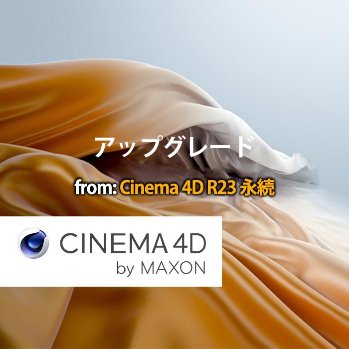 MX-C4D-R25S-23