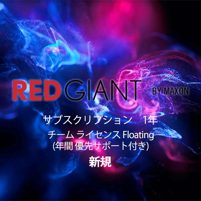 MX-RDGNT-TEAMFL-1y