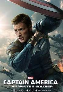 FumeFX interview with Luma Pictures on Captain America movie