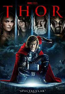 FumeFX interview with Luma Pictures on Thor movie