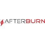 afterburns