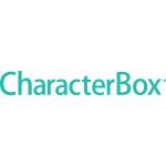characterbox
