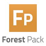 forestpack