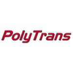 polytrans