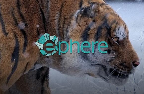 ephere