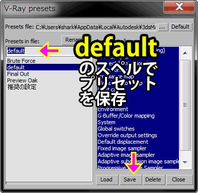 default006